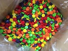 15 pounds of Chewy Sprees for bulk vending candy machines