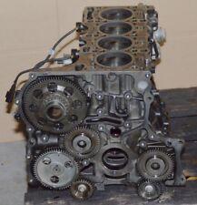 Original Mercedes W176 W246 B200 CDI OM651 651901 Motor Motorblock Engine