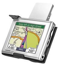 MOUNT CRADLE COVER GPS GARMIN NUVI 300, 310, 350, 360, 370 RAM-HOL-GA21U
