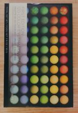 BH Cosmetics | 120 Color Eye Shadow Palette | 1st Edition NEW