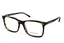 Giorgio Armani Brille /Fassung /Glasses AR7073 5409 55[]18 145 // 203 (17)