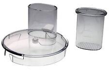 PHILIPS cp9822 coperchio per hr7627, hr7628 Robot da cucina