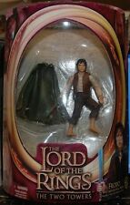 ToyBiz The Lord of The Rings of Action Figures