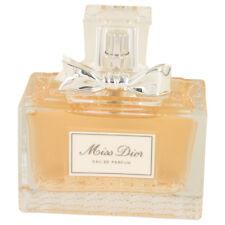 Miss Dior(miss Dior Cherie)Perfume By CHRISTIAN DIOR WOMEN 3.4 oz ED Parfum(TES)