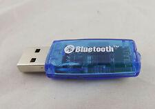 USB 2.0 Laptop PC Bluetooth Wireless Adapter Dongle For Windows WIN XP/Vista/7