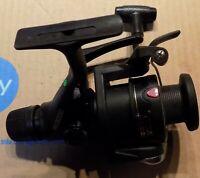 Shimano Fishing Spinning Reel FX2000 6-170 8-120 10-100