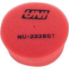 Uni Filter Air Filter KDX175, KDX250, KDX420, KX125, KX420