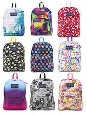 JanSport School Bags