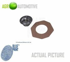 BLUE PRINT COOLANT THERMOSTAT KIT OE REPLACEMENT ADH29201