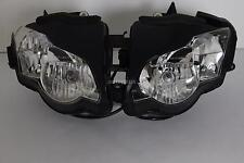 Honda CBR 1000 RR SC59 Scheinwerfer Headligh light front koplamp licht
