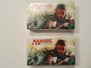 Battle for Zendikar Booster Box - MTG - Sealed, 36 Booster Packs