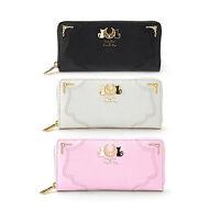 Fashion Anime Sailor Moon Samantha Vega Luna Bag Sweet Purse Wallet Women's Bags
