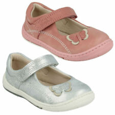 Jane Casual Shoes for Girls
