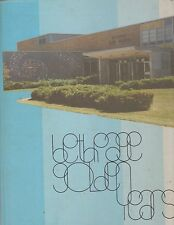 1977 BETHPAGE HIGH SCHOOL YEARBOOK (BETHPAGE, LI, NY/ORIGINAL YEARBOOK)