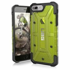 Cover e custodie gialli URBAN ARMOR GEAR in plastica per cellulari e palmari