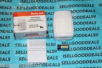 Honeywell 5800PIR-RES Wireless Passive Infrared Motion Sensor New