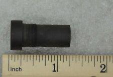 1924-31 Senior Parker Duofold Fountain Pen Cap,  Clip Lock