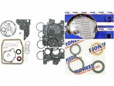 For 1998-1999 Ford F250 Auto Trans Master Repair Kit 68978GR