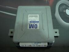 Centralita del motor Suzuki Ignis 3392080GF 33920-80GF 3392080GF1 1122003202