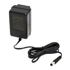 Eagle 12 Volt DC Power Adapter Transformer Digital 750 mA Switchable Polarity