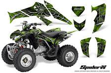 HONDA TRX 250 2006-2016 GRAPHICS KIT CREATORX DECALS STICKERS SPIDERX GL