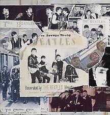 Anthology Vol.01 von The Beatles (1995)