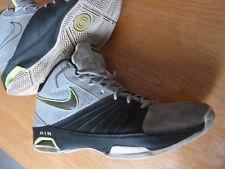 Original NIKE AIR VISI Pro 2, Gr. 48,5 / US 14 / 32 cm Nike # 454163-004