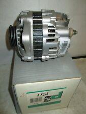 Dixie A-8294 Alternator 60 Amp Ford Aspire w/ 1.3L Eng. 1994-1997