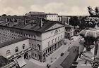 Parma-Teatro Regio-f.g.