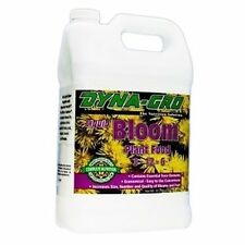 Dyna Bloom 1 Gallon Gal - dyna gro fertilizer plant nutrient flower