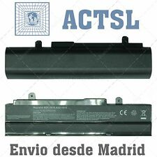 BATTERY for ASUS A32-1015 10.8V 6-CELDAS