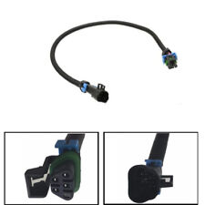 "New 36"" Oxygen Sensor Header Extension Harness For Camaro Corvette LS2 LS3 LS7"