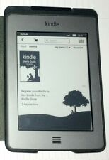 Kindle 5 Touch B010
