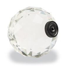 """Ball Prisma mit 1/4"""" Gewinde fŸr In-Kamera Effekte (In-Camera Prism Lens fx)"""