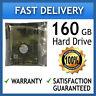 160GB 2.5 LAPTOP HARD DRIVE HDD DISK FOR DELL LATITUDE E4300 E4310