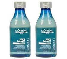 L'Oréal All Hair Types Unisex Shampoos