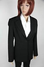 Karen Millen Viscose Blazer Coats & Jackets for Women