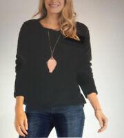 Fresh Produce 3X Sherpa Cream Pullover Sweatshirt NWT$79 ...
