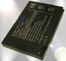 Bateria movil bateria Sony Ericsson Aspen, Xperia play, Xperia x1, x10, x2 li-polímero