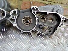 YAMAHA Tri-Z 250 R/H Crank Case, see description, engine casing,cases,1RX, 5X501