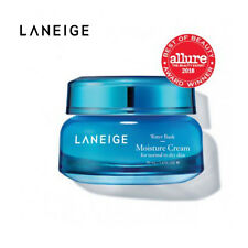 Amore Laneige Water Bank Moisture Cream 50ml For Dry Skin Types K Beauty MI Kore