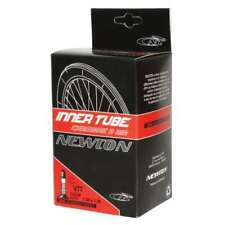 Chambre à air vélo Newton 26 x 1,00 à 1,20 valve presta ETRTO 25/32-559 18/32-55