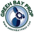 21-13883A2 13883A1 13883A4 Fits Mercury Outboard Fuel Line Outlet Check Valve