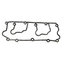 Lower Cam Cover Gasket Porsche 911 964 1988-1994 Coupe Convertible Replacement