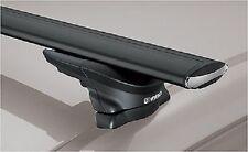INNO Rack 06-14 Suzuki Grand Vitara Vehicles Fixed Mount Points Roof Rack
