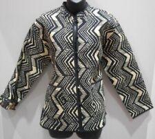 abb8c109ec4a Cappotti e giacche da donna floreale | Acquisti Online su eBay