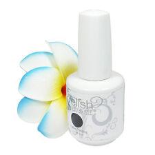 Nail Harmony Gelish UV Soak Off Gel Polish 1342 Bella's Vampire 0.5floz, 15ml