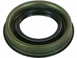 For 2005-2018 Nissan Frontier Pinion Seal Rear Outer 44775FB 2006 2007 2008 2009