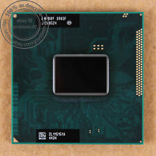 Intel Core i7-2620M - 2.7 GHz (FF8062700838809) SR03F CPU Prozessor 5 GT/s
