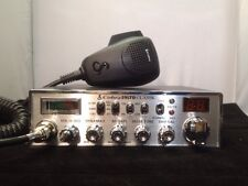 Cobra 29 Ltd Classic Cb Radio NEW - View Description for Performance Upgrades